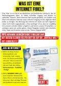 samapartners_InternetFibel_2019_E-Paper - Seite 3