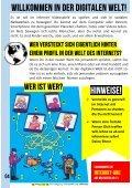 samapartners_InternetFibel_2019_E-Paper - Seite 4