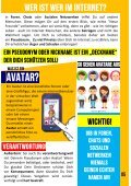 samapartners_InternetFibel_2019_E-Paper - Seite 5
