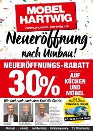 ALL-08-19-Hartwig