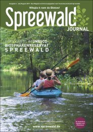 19_Ausgabe_4_Juli_August_Spreewald-Journal_neu