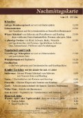 Tageskarte Kohldampf Deutsch V170719 - Seite 2