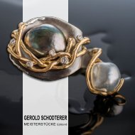 Meisterstücke Edition 8-2019 - Goldschmiede Schodterer Bad Ischl
