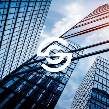 SchlegelGiesse Company profile ENG