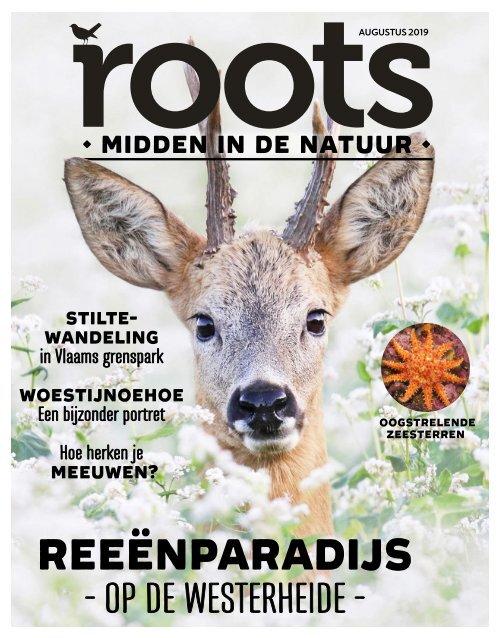 Inkijkexemplaar-Roots-08-2019