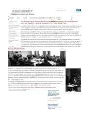 1.02 - Cuban Missile Crisis