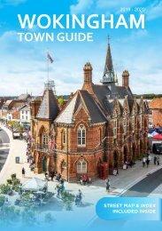 Wokingham_Town_Guide 2019