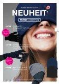 byRiese Katalog Winter 2019 - Seite 5