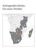 _DERTOUR_Afrika_GJ1920_001_NU_100dpi_gesamt - Page 2