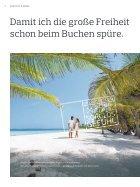 _DERTOUR_Karibik_GJ1920_NU_100dpi_gesamt - Page 4