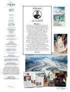 LP julio 2019 - Page 3