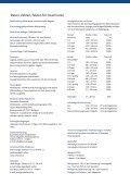 Mediadaten MIT-Wirtschaftsforum - Page 3
