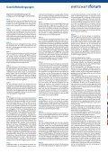 Mediadaten MIT-Wirtschaftsforum - Page 4