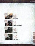 Mutant Year Zero - Core Rules - Page 5
