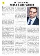 FSR-Info 36 - Page 2