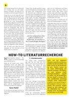 FSR-Info 36 - Page 6