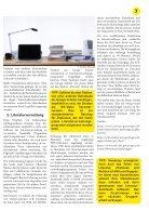 FSR-Info 36 - Page 7