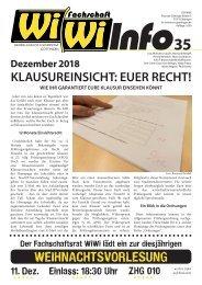 FSR-Info 35