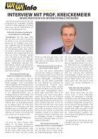 FSR-Info 35 - Page 2