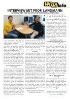 FSR-Info 35 - Page 3