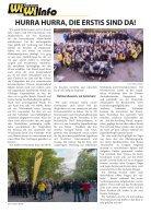 FSR-Info 35 - Page 4