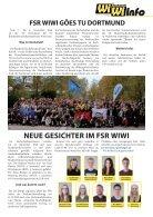 FSR-Info 35 - Page 5
