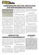 FSR-Info 35 - Page 6