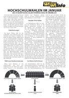 FSR-Info 35 - Page 7