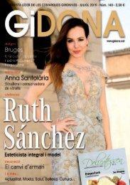 Revista Gidona Juliol 2019