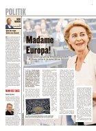 Berliner Kurier 17.07.2019 - Seite 2