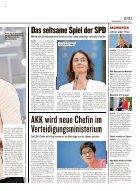 Berliner Kurier 17.07.2019 - Seite 3