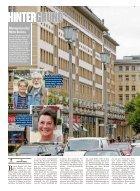 Berliner Kurier 17.07.2019 - Seite 4