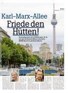 Berliner Kurier 17.07.2019 - Seite 5