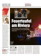 Berliner Kurier 17.07.2019 - Seite 6