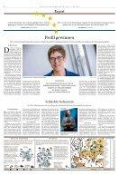Berliner Zeitung 17.07.2019 - Seite 2