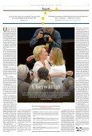 Berliner Zeitung 17.07.2019 - Seite 3
