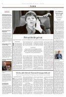 Berliner Zeitung 17.07.2019 - Seite 4