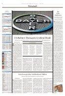 Berliner Zeitung 17.07.2019 - Seite 6