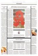 Berliner Zeitung 17.07.2019 - Seite 7