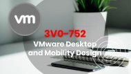 VMware Certified Advanced Professional - VCAP 3V0-752 Exam Questions