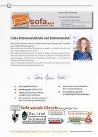 SOFA-PROGRAMM HERBST - WINTER 19/20 - Page 2