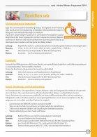SOFA-PROGRAMM HERBST - WINTER 19/20 - Page 3