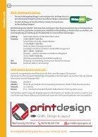 SOFA-PROGRAMM HERBST - WINTER 19/20 - Page 4