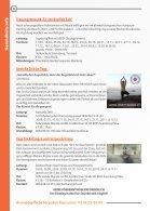 SOFA-PROGRAMM HERBST - WINTER 19/20 - Page 6