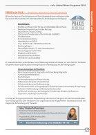 SOFA-PROGRAMM HERBST - WINTER 19/20 - Page 7