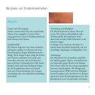 Infektion und Immunabwehr – Magazin - Seite 5