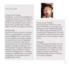 Infektion und Immunabwehr – Magazin - Seite 7