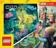 LEGO NH 2HJ19