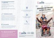 Aschke Seminare und Qualifizierung GmbH- Seminare