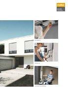 Garagentore - Seite 7
